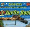 turtle doc