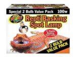 basking lamp