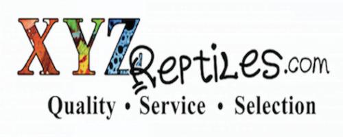 xyzReptiles