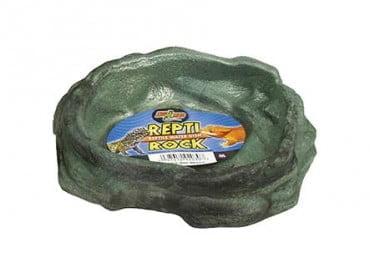 reptile water dish
