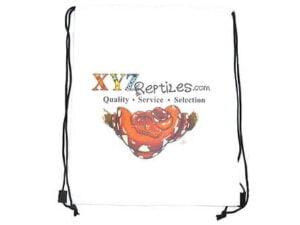 xyzReptiles Animal Bag